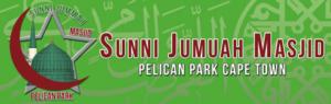 Sunni Jummuah Masjid Pelican Park